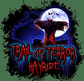 Trail of Terror