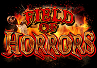 Field of Horrors Logo