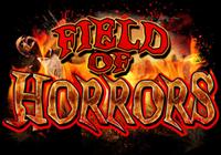 Field of Horrors Logo